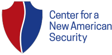 Center for a New American Society
