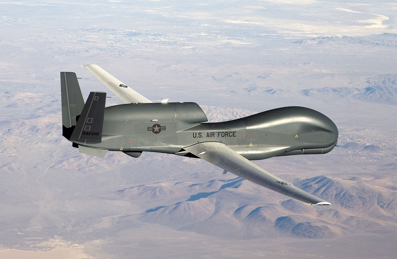 stealth-drones-image
